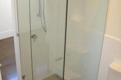 ShowerScreens12