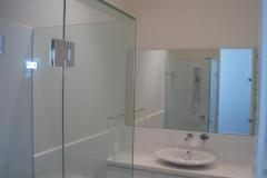 ShowerScreens13