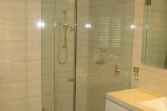ShowerScreens14