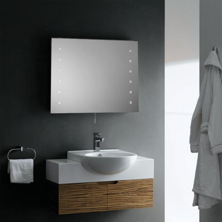 Mirrors Melbourne
