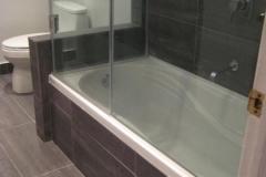 ShowerScreens1