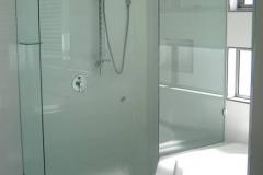ShowerScreens6