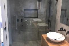 showerscreenblack2
